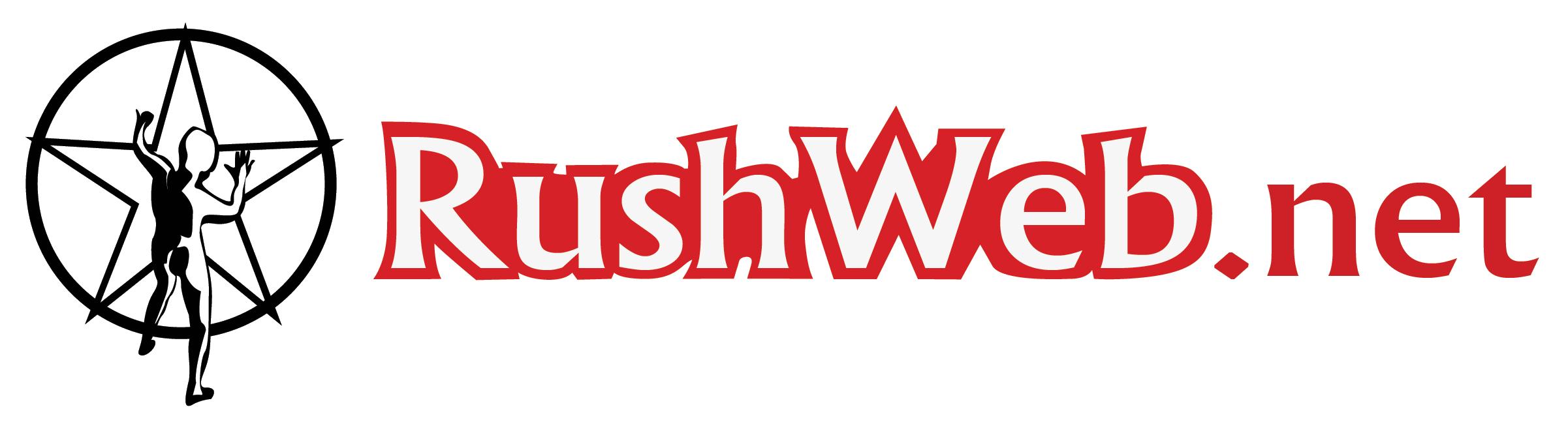 Rush Web