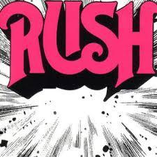 Rush Through The Years: Album Cover Art :: Rush Web Over the